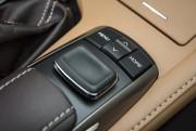 Lexus est ambitieuse. Sous l'émancipation calculée... (PHOTO FOURNIE PAR LEXUS) - image 6.0