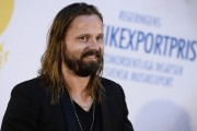 Max Martin... (PHOTO ARCHIVES AP) - image 2.0