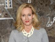 J.K. Rowling... (AP, Evan Angostini) - image 3.0