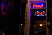 La Ville de Montréal réclame davantage de pouvoirs... (PHOTO OLIVIER PONTBRIAND, ARCHIVES LA PRESSE) - image 1.0