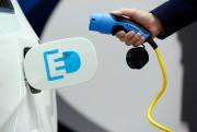 La voiture électrique gagne en popularité,... (PHOTO ARCHIVES BLOOMBERG) - image 2.0