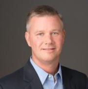 Alex Rokowetz, gestionnaire d'une société de télécoms, a... (photo tirée de LinkedIn) - image 3.0