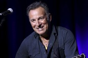 Bruce Springsteen... (Photo archives AP) - image 3.0