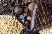 La Saint-Valentin commande chaque année les... (Spectre Média, Jessica Garneau) - image 2.0