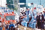 Malgré trois autres championnats en 2003, 2004 et... (Archives LeDroit) - image 1.0