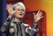 Meryl Streep... (AP, Michael Sohn) - image 2.0