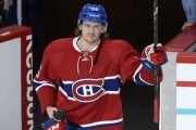 Jeff Petry... (Archives La Presse) - image 2.0