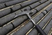 L'industrie minière traîne toujours de la patte. Aucun... (Arianne Phosphate) - image 2.0