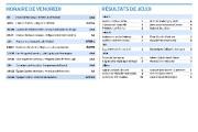 Longtemps une puissance de la classe Élites du Tournoi... (Infographie Le Soleil) - image 2.0