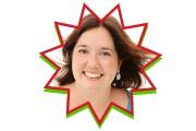 Nancy Bordeleau... - image 5.0