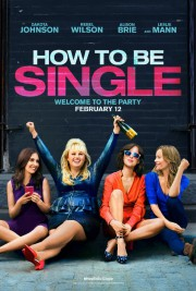 How to Be Single... (Image fournie par Warner Bros.) - image 2.0