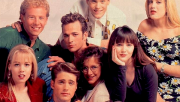 Beverly Hills 90210... - image 3.0