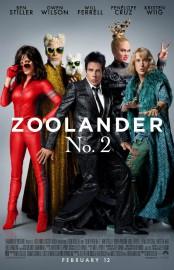 Zoolander 2... (Image fournie parParamount) - image 2.0