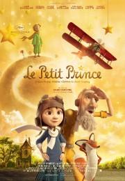 Le Petit Prince... (Image fournie par les Films Séville) - image 2.0