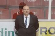 L'entraîneur-chef Benoît Groulx,... (Simon Séguin-Bertrand, Archives LeDroit) - image 5.0