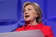 Hillary Clinton... (AP, Jim Mone) - image 2.0