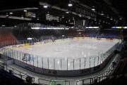 Dans la Ligue de hockey junior majeur du... (Archives Le Progrès-Dimanche) - image 8.0