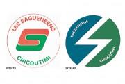 Dans la Ligue de hockey junior majeur du Québec depuis 1973, les Saguenéens... - image 2.0