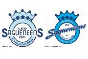 Dans la Ligue de hockey junior majeur du Québec depuis 1973, les Saguenéens... - image 3.0