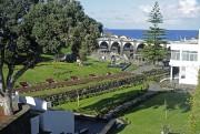 Deuxième ville de São Miguel pour la population,... (PHOTO THINKSTOCK) - image 6.0