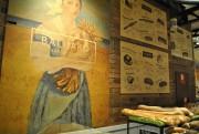 La boulangerie Baluard à deux pas de La... (PHOTO LAILA MAALOUF, LA PRESSE) - image 14.0