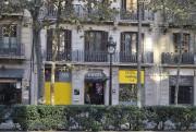 L'Hôtel Vueling... (PHOTO LAILA MAALOUF, LA PRESSE) - image 16.0