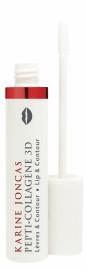 Pepti-collagène 3D lèvres et contour, 35 $ (15... (Fournie par Karine Joncas Cosmétiques) - image 5.0