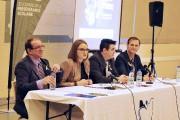 Le président de la Commission scolaire des Rives-du-Saguenay,... (Photo Le Quotidien, Jeannot Lévesque) - image 4.0