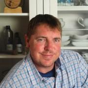 Jason Logsdon est féru de cuisine sous vide... (PHOTO FOURNIE PAR JASON LOGSDON) - image 2.0