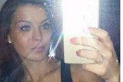 La victime, Christine MacNeil... (Facebook) - image 1.0