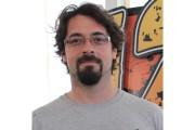 Yanick Issa, président du Club nautique Latuquois.... (Audrey Tremblay, Le Nouvelliste) - image 1.0