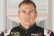 Le vétéran Bobby Labonte sera au volant de... (tirée du NASCAR.com) - image 1.0