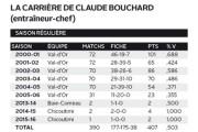 Ça faisait un bon moment que Claude Bouchard... - image 1.0