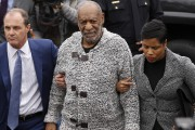Bill Cosby... (Archives AP) - image 3.0