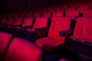 Les Québécois plus souvent au cinéma... (Photothèque Le Soleil) - image 1.0