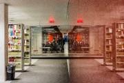 Le collège de Maisonneuve est aux prises avec... (photo edouard plante-fréchette, la presse) - image 1.0