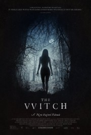 The Witch... (Image fournie par A24/Remstar) - image 2.0