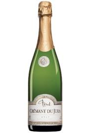 Le Jura produit à peine 1% des vins français. Les... (PHOTO FOURNIE PAR LA SAQ) - image 3.0