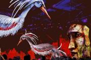La prochaine production estivale à Upton s'intitulera Les... (Fournie par le Théâtre de la Dame de Coeur) - image 1.0
