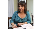 Suzanne Boutin a subi les contrecoups des faillites... (Janick Marois, La Voix de l'Est) - image 2.0