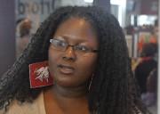 Zaïnabou Ouedraogo... (Spectre Média, Maxime Picard) - image 1.0