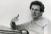 Claude Jutra... (La Presse) - image 7.0