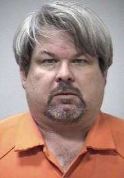 Jason Brian Dalton, 45 ans... (AFP) - image 3.0