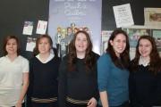Le conservatoire dévoile les gagnants de son concours Scène... - image 2.0