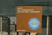Un rapport très attendu du Pentagone sur la... (PHOTO BEN FOX, ARCHIVES AP) - image 1.0