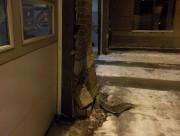 Le Service de police de Sherbrooke recherche un... (Photo fournie par le SPS) - image 2.0
