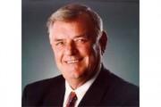 Ron Joyce... (Tirée du site Internet de Tim Hortons) - image 2.0