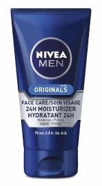 Crème hydratante etNettoyant visage NiveaMen En pharmacie (10,99... - image 6.0
