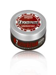 Poker Paste L'Oréal professionnel hommelorealprofessionnel.ca pour les points... - image 8.0
