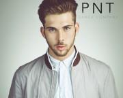 Raphaël Gagnon fait partie de la troupe PNT... - image 1.0